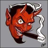 devil-smokin-cig
