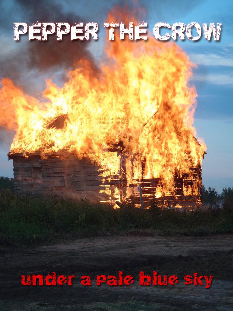 Barn Burning Essay Thesis